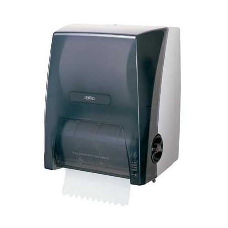 Roll Paper Towel Dispenser