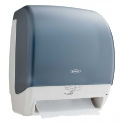 Automatic Roll Paper Towel Dispenser