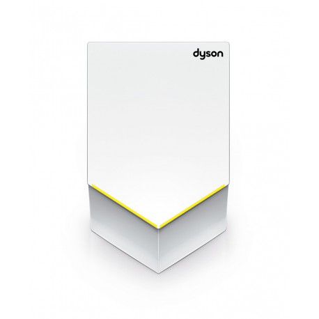 Dyson Airblade V Hand Dryer
