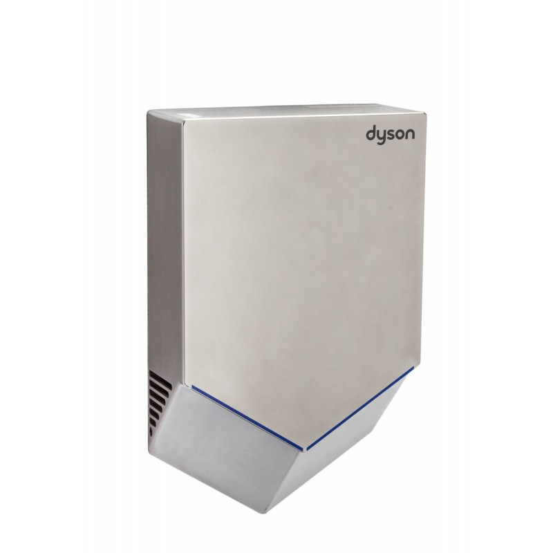 Dyson Airblade V Hand Dryer - Inter-Co