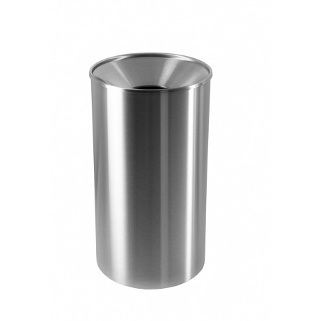 Waste Receptacle, Free Standing